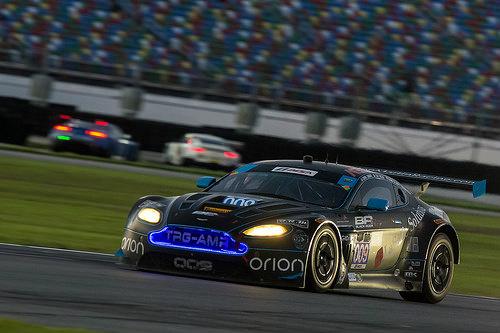 Aston Martin Vantage Gt3 Sports Car Sportscar2 Com